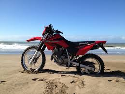 stussy x honda crf250l promotional video moto pinterest
