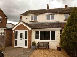 One Bedroom House To Rent In Milton Keynes To Rent Bletchley 26 Modern Houses To Rent In Bletchley Mitula