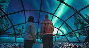 best place to see northern lights 2017 best place to see northern lights amazing lighting