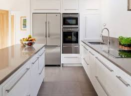 Modern Kitchen Cabinet Design Photos Modern Kitchen Cabinets Constructingtheview Com