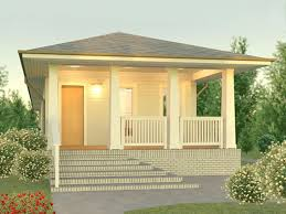 sip house plans 100 sip home plans best 10 passive solar homes ideas on