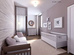 boy and baby nursery wallpaper home wall decoration
