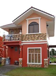 Outstanding 100 Square Meter House Plan Philippines Ideas
