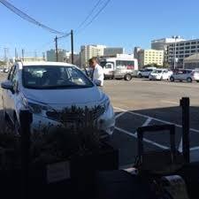car rentals that accept prepaid debit cards u save car truck rental 19 photos 137 reviews car rental