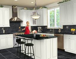 Kitchen Remodel Design Tool Free Kitchen Kitchen Fabulous Awesome Home Agreeable Granite