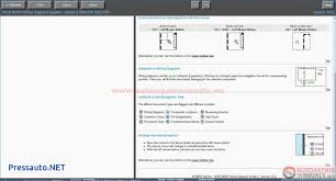 diagrams 1024768 wds bmw wiring diagram system u2013 bmw wiring