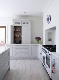 light grey kitchen cabinets 20 best and light grey kitchen cabinet ideas