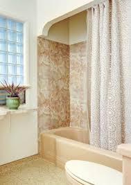how to clean a shower curtain bob vila