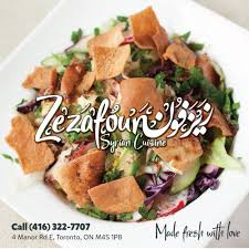 jeux ole de cuisine de cuisine e conceptions de zezafoun syrian 52 photos 31 reviews 4