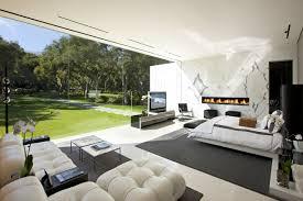 minimalist homes excellent minimalistic house design best ideas for you minimalist