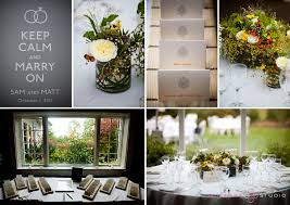 chappaqua ny best casual at home wedding in chappaqua nymegan and