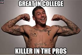 Aaron Hernandez Memes - aaron hernandez meme sports memes pinterest meme memes and