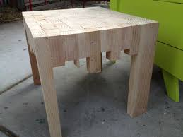 27 elegant woodworking end table egorlin com