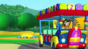 mickey mouse clubhouse s04e09 minnie rella video dailymotion