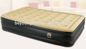 intex inflatable bed small size inflatable air bed mattress for