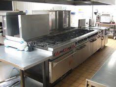 Commercial Kitchen Equipment Design Kitchen At Green Gulch Farm Commercial Kitchen Restaurant