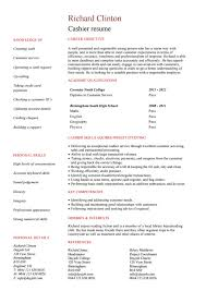 high school resume exles no experience resume work experience sle venturecapitalupdate