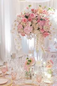 wedding centerpiece 12 stunning wedding centerpieces 34th edition the magazine