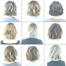 pictures of bob haircuts front and back for curly hair layered short haircuts front and back view