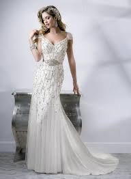 deco wedding dress 50 luxury deco wedding dresses images wedding concept ideas
