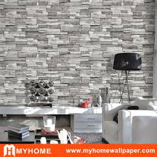 Wallpaper Designs For Home Interiors 3d Wallpaper For Home Decoration 3d Wallpaper For Home Decoration