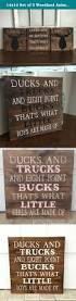 best 25 hunting signs ideas on pinterest hunting shop deer