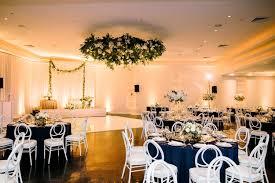 huntington wedding venues marvelous the venue huntington wedding kevin le vu