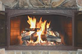 fireplace gas fireplace log inserts interior decorating ideas
