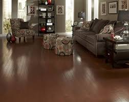 186 best floors hardwood images on plywood stables