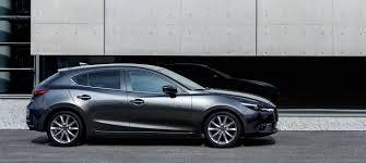 mazda sport new mazda3 sport v sr 2 0l 6at u2022 elige tu nuevo auto