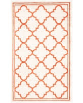 3 X 5 Indoor Outdoor Rugs Deal Alert Camembert Rectangle 3 X 5 Indoor Outdoor Rug Beige