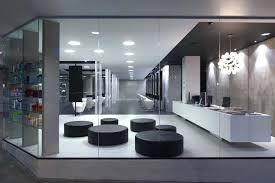 s home decor home salon decor pterest s home salon design ideas mindfulsodexo