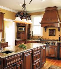 impressive wooden kitchen cabinets for traditional design white