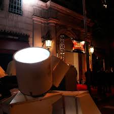 light rentals searchlight rentals for your events in los angeles orange county