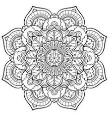 coloring pages for adults pinterest 20 free printable valentines adult coloring pages adult coloring