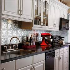 wall panels for kitchen backsplash kitchen fasade backsplash lowes fasade wall panels 4x8 design