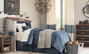 Room Decor For Guys Room Decor For Guys Bright Design Dorm Room Decorating Ideas Guys