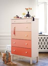 Meaning Of Nightstand Dress Up Your Dresser With 20 Delightful Diys Brit Co
