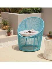 Blue Bistro Chairs Primo Egg Bistro Chair Fucshia Bistro Chairs Garden Furniture