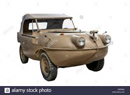 Amphibious Car Stock Photos U0026 Amphibious Car Stock Images Alamy