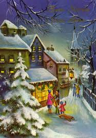 209 best christmas card pictures images on pinterest christmas