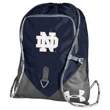 Notre Dame Desk Accessories Notre Dame School Supplies Of Notre Dame Pencils