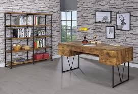 Writing Desks For Home Office Home Office Writing Desk