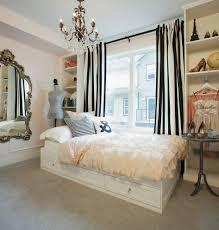 teenage girls bed bedroom girls bedrooms girls bedroom ideas girly beds amazing