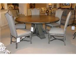 dining room sets north carolina 54 best dining tables images on pinterest dining rooms dining