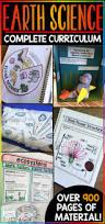25 best ecosystem activities ideas on pinterest ecosystems 4th