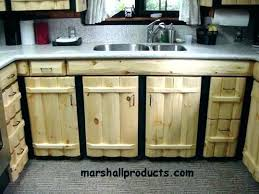 build your own kitchen cabinets building kitchen cabinets roaminpizzeria com