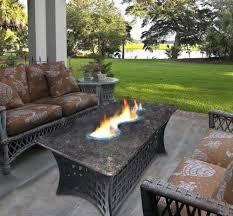 Patio Furniture Sacramento by Furniture Outdoor Furniture Sacramento Room Design Plan
