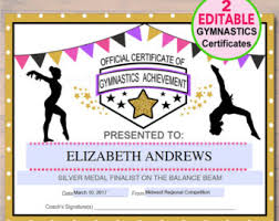 editable softball certificates instant download softball