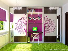 accessories likable pretty teenage rooms beautiful pictures